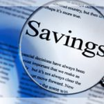 Cost-Saving and Risks in Outsourcing Services