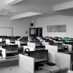 Everything You Should Know about Knowledge Process Outsourcing