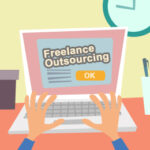 Freelance Outsourcing: An In-Depth Analysis