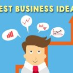 Outsource-Philippines.com: Best Business Ideas
