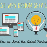 6 Solid Tips to Naming the Best Web Design Services Provider