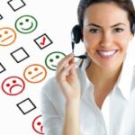 Outsourcing Call Center Services for Customer Satisfaction