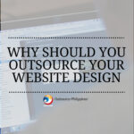 Top Reasons to Outsource Your Website Design
