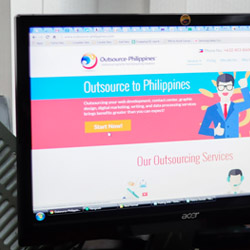 Get a Free Quote for Outsourcing Services