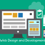 Web Design and Development: What Should You Consider?