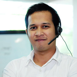 Open and Friendly Customer Support from Outsource Philippines
