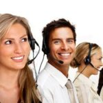 15 Things to Do to Have Happy Call Center Employees