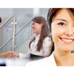 Get the Best Clients through Proper Customer Support Service