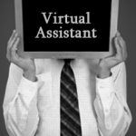 Do You Have What it Takes to Become a Virtual Assistant?