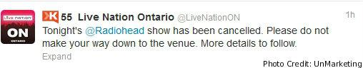 55 Live Nation Ontario 1