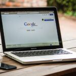 10 Tips to Win the Top Rank in Google Search Engine