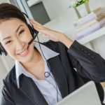 7 Qualities of a Virtual Assistant that Customers Love