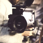 Video Content Service: A Boost to Your Online Marketing