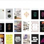 Top Graphic Design Websites to Cure Your Creative Block