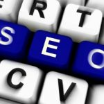 Eight Reasons Why Your SEO Strategies Aren't Working