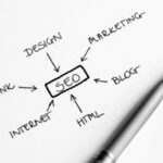 Black & White-Hat SEO Tactics Successful Marketers Do and Not Do