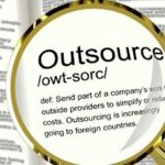 How Outsourcing Helps Small Businesses Outdo Rivals