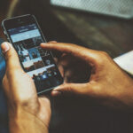 5 Ways to Use Instagram for Your Brand Design and Marketing