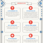 Effective Call to Action Tips and Examples to Try [Infographic]