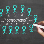 8 Reasons You Should Be Working in an Outsourcing Firm
