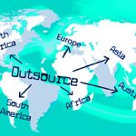 Eight Tips to Heed before You Outsource Business Tasks