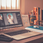 10 Simple Tricks to Enhance Your Social Media Images