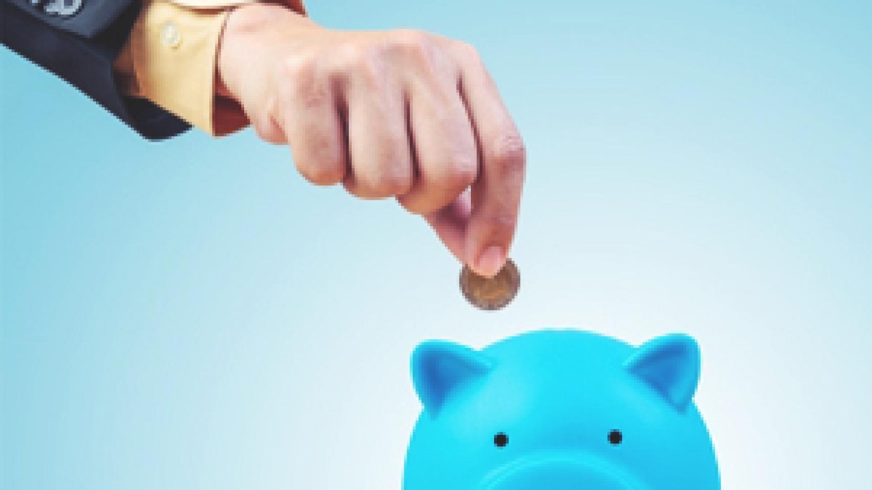 outsourcing perks: enough savings