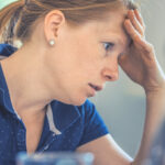 What Are the Causes, Effects, and Cure for Work-Related Stress