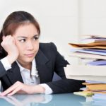 Eight Daunting Tasks You Can Assign to a Virtual Assistant
