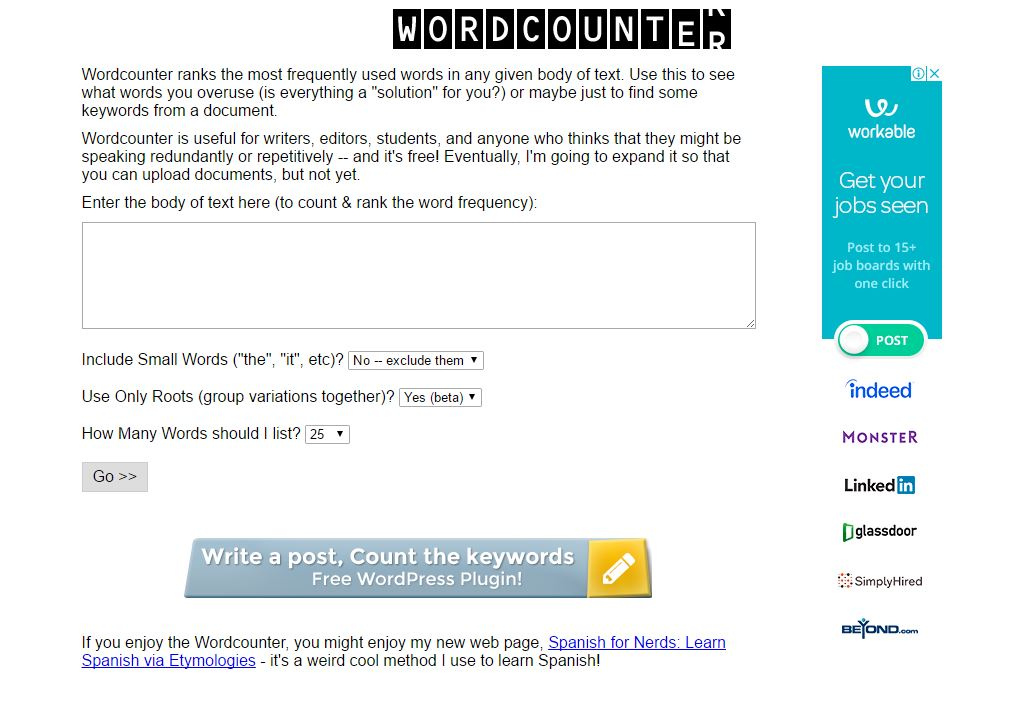wordcounter.com