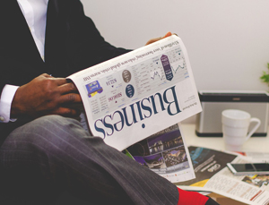 the ultimate guide for writing an effective press release
