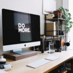 7 Things That Graphic Designers Cannot Live Without