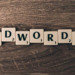 6 Deadly Google AdWords Mistakes and the Best Ways to Fix Them