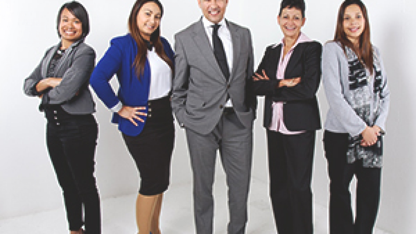 reasons firms hire offshore staff