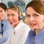 5 Important Roles of Virtual Assistants in Business Startups