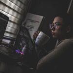 3 Skills that Make Millennials the Matchless Resource of Talent