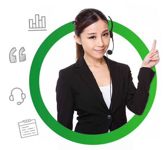 Virtual assistance services in Outsource Philippines