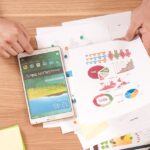 8 Reasons Infographics Are a Great Content Marketing Tool