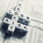 5 Outsourcing Services Risks and Ways to Mitigate Them