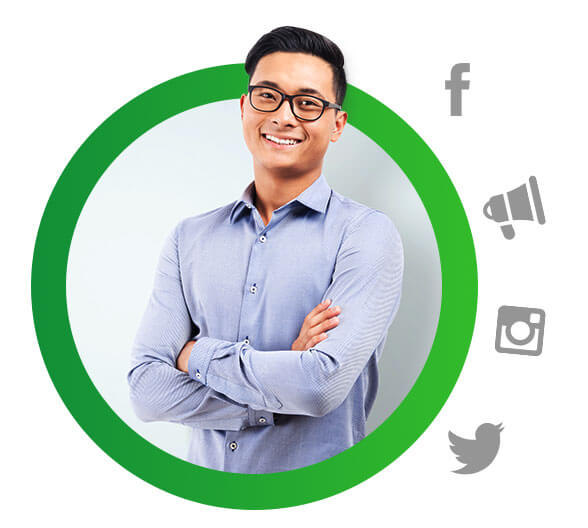 Digital Marketing Service in Outsource Philippines