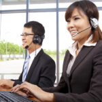 Tax Incentive Removal: Its Effects on the BPO Industry