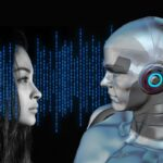 The Impact of AI Systems on Jobs: Favorable or Unhelpful?