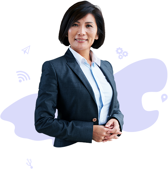 Professional digital marketing virtual assistant