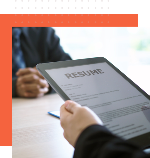 Resume Writer Services Expert Offshore Writers Outsource