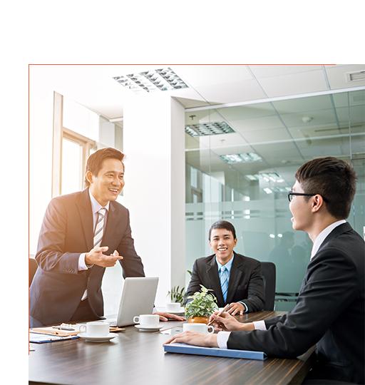 data-entry-clerk-database-management-specialist