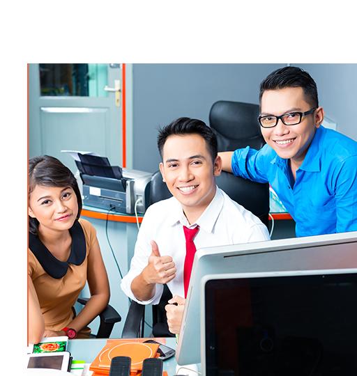 data-entry-clerk-scanning-clerk-services
