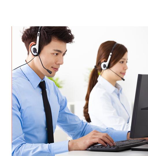 inbound-call-centre-services-customer-service-representative