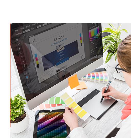 prime-logo-designer-services-professional