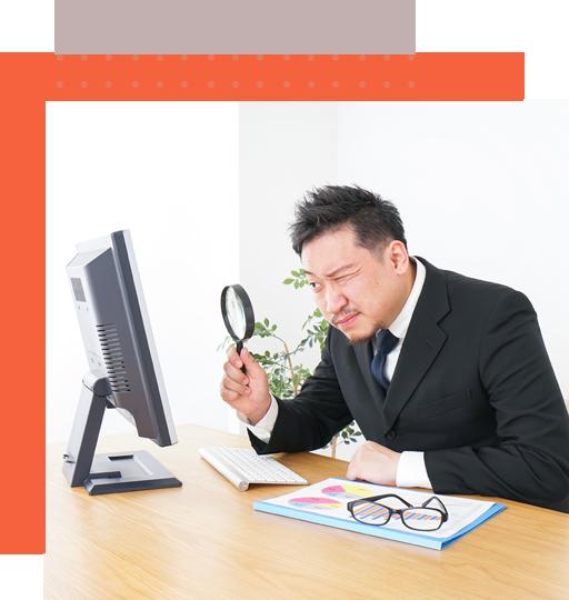 virtual-assistant-services-online-researcher