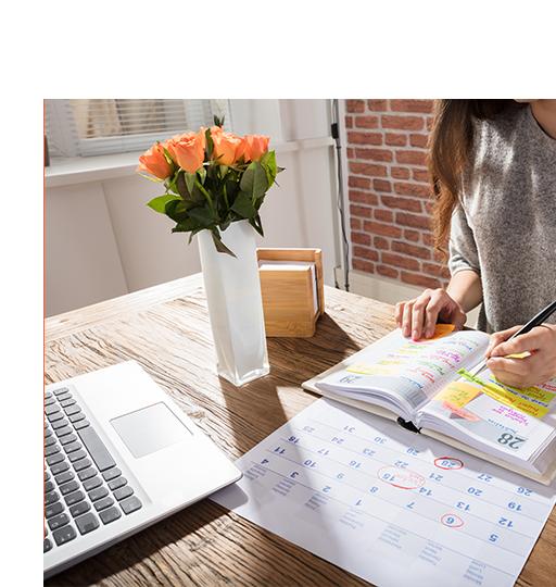 virtual-assistant-services-schedule-management-specialist